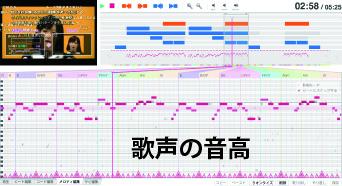 p12_teisei_melody1