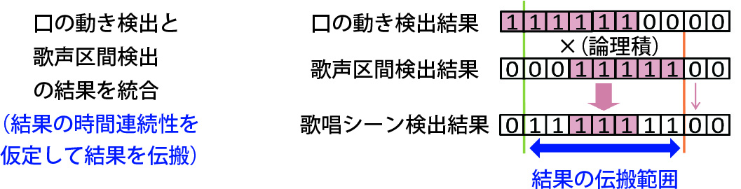 p20_kasyou_4