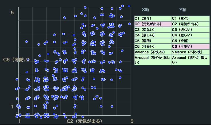 p23_dataset_03
