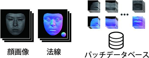 p19_fukugen1