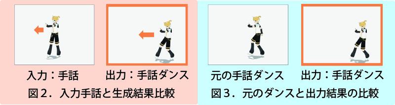 p21_kosatsu