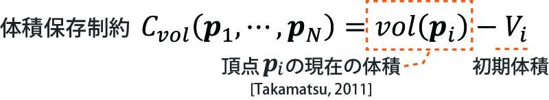 p22_taisekihoji1
