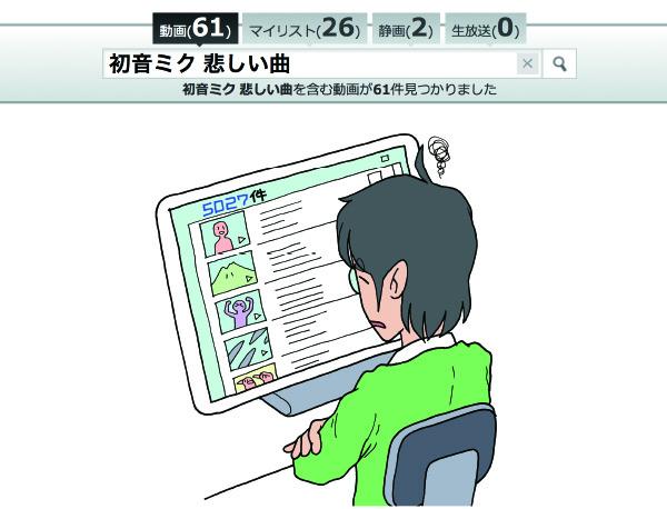 p27_mokuteki